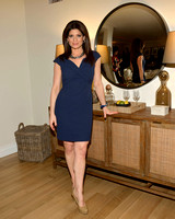 Tamsen Fadal & project you Cocktail Party
